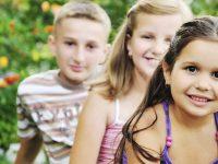 5 beneficios de jugar con plastilina